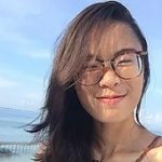 AO Studies - Tuition Bishan Singapore - Student Testimonial - Chan Tin Wing