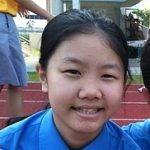 AO Studies - Tuition Bishan Singapore - Student Testimonial - Charmaine Lee 2