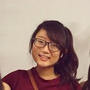 AO Studies - Tuition Bishan Singapore - Student Testimonial - Charmaine Lee