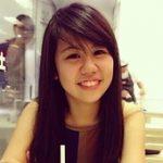 AO Studies - Tuition Bishan Singapore - Student Testimonial - Cheryl Tan