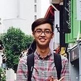 AO Studies - Tuition Bishan Singapore - Student Testimonial - Gerald Sim