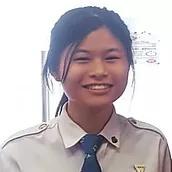 AO Studies - Tuition Bishan Singapore - Student Testimonial - Jann Lee Xin