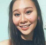 AO Studies - Tuition Bishan Singapore - Student Testimonial - Juliana Ho