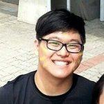 AO Studies - Tuition Bishan Singapore - Student Testimonial - Marcus Lim