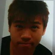 AO Studies - Tuition Bishan Singapore - Student Testimonial - Matheaus Tan