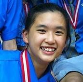 AO Studies - Tuition Bishan Singapore - Student Testimonial - Ng Jing Ting