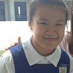 AO Studies - Tuition Bishan Singapore - Student Testimonial - Ng Wan Ting