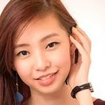 AO Studies - Tuition Bishan Singapore - Student Testimonial - Phillina Teo