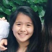AO Studies - Tuition Bishan Singapore - Student Testimonial - Sara Lim