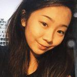 AO Studies Student Testimonial